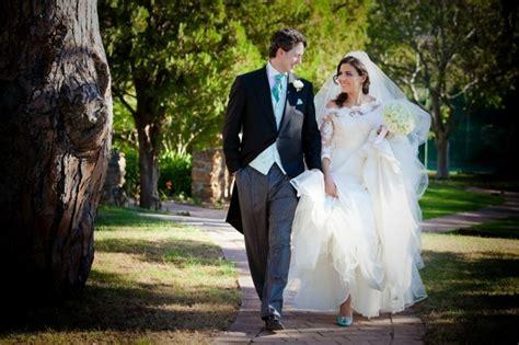 Farbige Brautschuhe by Die Richtigen Brautschuhe Aussuchen