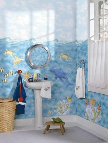 best 25 sea theme bathroom ideas on
