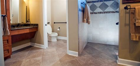 bathroom modifications for elderly modern health talk home modification resources