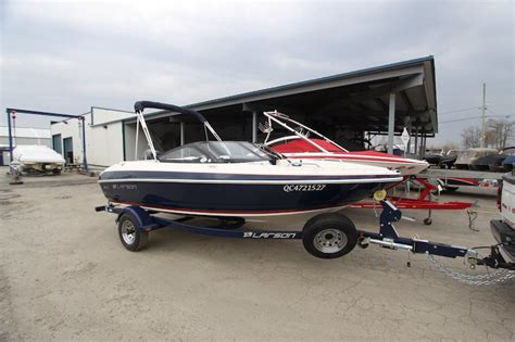 larson boats careers larson lx 180