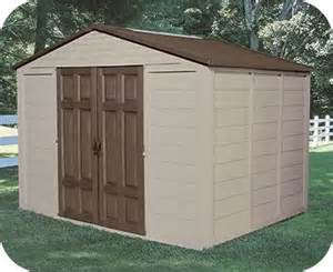 Plastic Sheds Sale by Garden Benches Wooden Woodworking Plans Bookcase