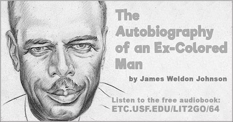 autobiography of an ex colored pdf autobiography of an