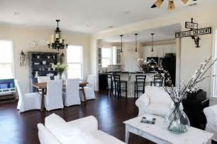 magnolia homes paint colors at home a blog by joanna gaines paint colors magnolia homes and joanna gaines blog