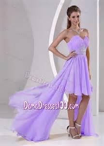 quinceanera damas dresses quinceanera dresses for damas purple