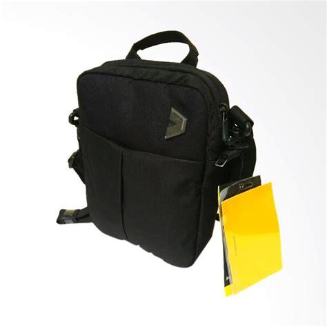 Tas Pria Sport Original jual tas selempang pria kalibre ravage 920307 original harga kualitas terjamin