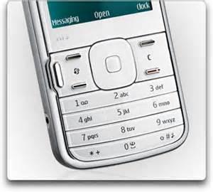 Nokia N79 Keyboard nokia n79 unlocked phone with 5 mp wi fi and microsd slot u s version