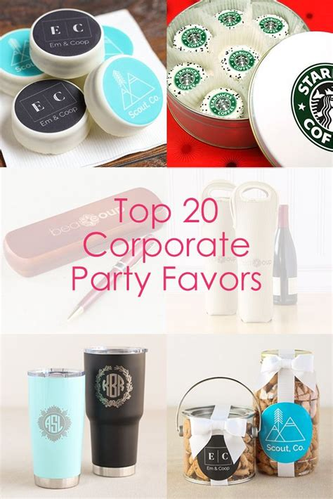 Corporate Event Giveaways - best 25 corporate giveaways ideas on pinterest promotional giveaways corporate