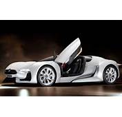 Pin Download 2010 Gqbycitroen Concept Car 2 Hd 1920 1200 Full Size On