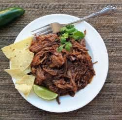 beef barbacoa recipes dishmaps