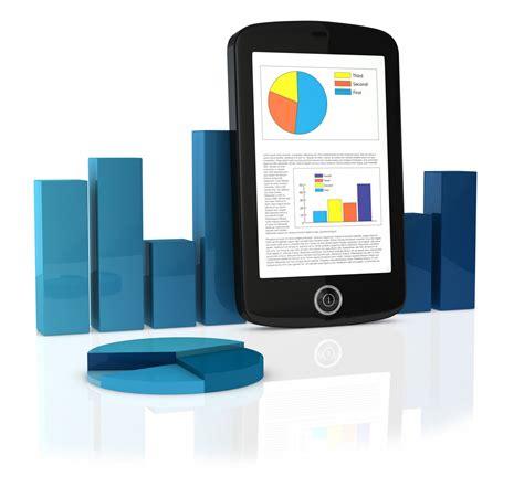 mobile web analytics mobile analytics big data vs a moment