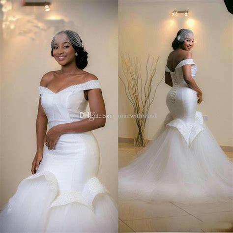 Best 25  African wedding dress ideas on Pinterest   Wedding dress styles, Dress necklines and
