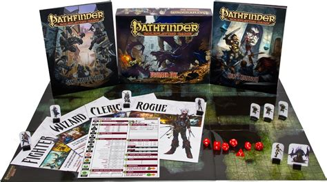 pathfinder pawns traps treasures pawn collection books paizo store paizo inc pathfinder r pathfinder