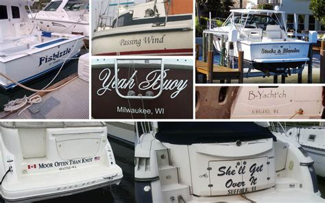 witty fishing boat names awesome fishing boat names images fishing and wallpaper