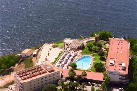 best western granada hotel best western salobre 241 a en salobre 241 a destinia