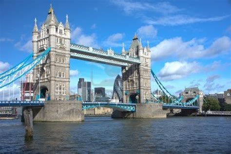 thames bridge london your guide to breakfast in london about london restaurants