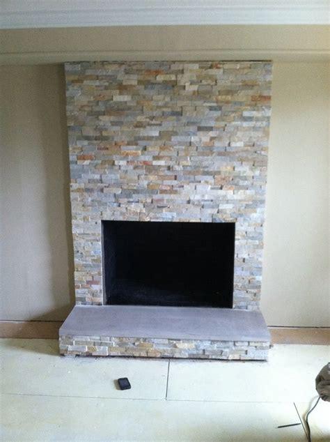 Brick Fireplace Facelift fireplace facelift nashville tn ashbusters chimney service