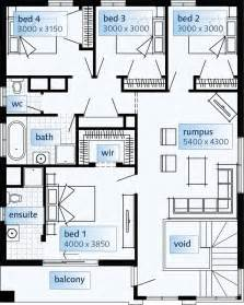home floor plan ideas double storey house floor plans joy studio design gallery best design
