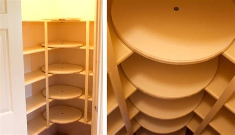 Lazy Susans For Pantry by Organization Pantry Pantry Closet Design Pantry Organizing