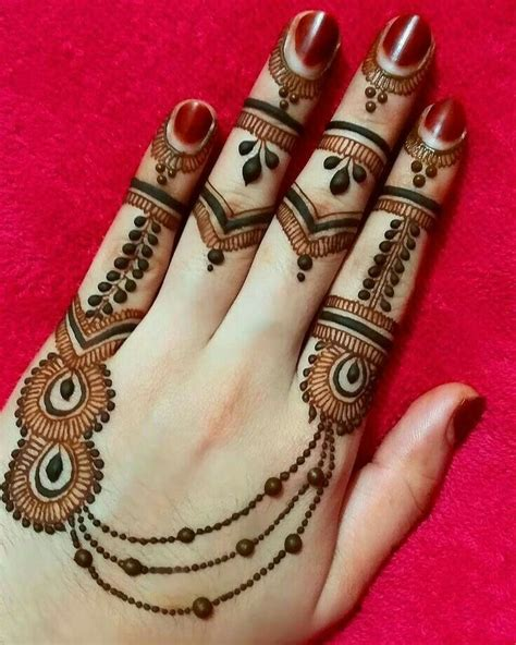 18 fashion henna mehndi design best 25 arabic henna ideas on arabic henna