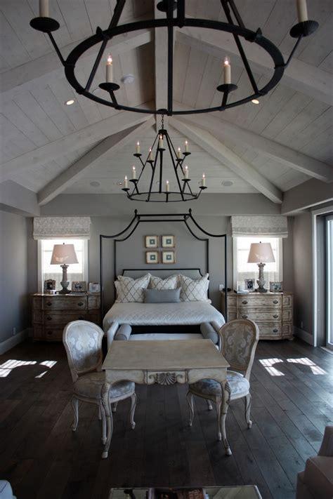swedish bedroom furniture 21 swedish furniture designs ideas plans models