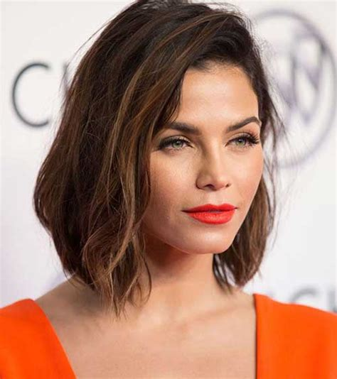 Hairstyle Gallery 2016 by Image Gallery Trendy Haircuts 2016