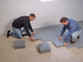 floor covering for concrete basement floor bathroom subflooring options release date price and specs