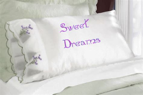 Sweet Dreams by Sweet Dreams Comments Pictures Graphics For