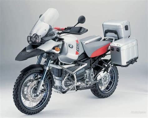 bmw r 1150 gs adventure 2002 2003 autoevolution