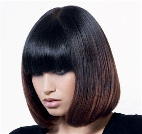 Frisuren Mittellanges Haar by Frisuren Fuer Mittellanges Haar