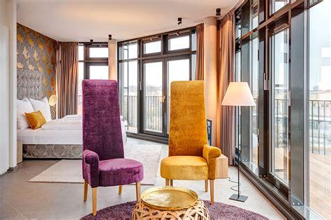 corian preis pro qm penthouse suites hotel im bunker