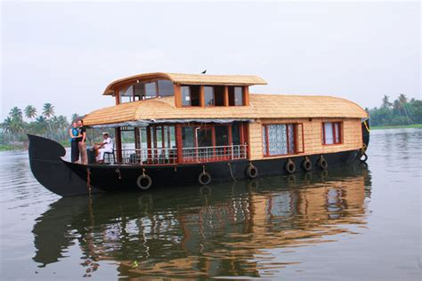 allepey house boats houseboat honeymoon images