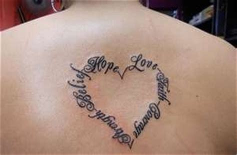 50 best images about tattoo ideas on pinterest faith