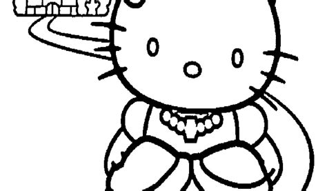 Hello Princess Coloring Page princess hello coloring pagesfree coloring pages for