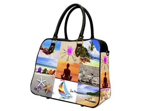 digital printed bags manufacturer in delhi india jv