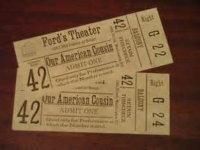 theater tickets related keywords suggestions theater