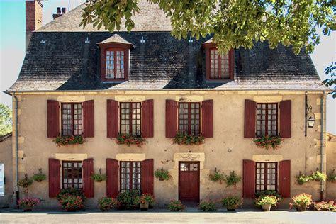 Prix Renovation Au M2 Maison 4089 by Prix Au M2 D Une R 233 Novation De Maison Ancienne Archionline
