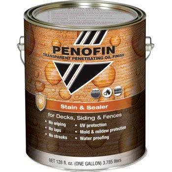 buy  penofin fssdwga transparent penetrating oil finish