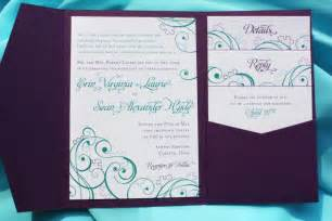 wedding invitations 0001a4 yourmomhatesthis