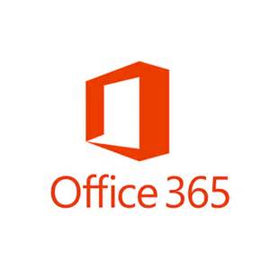 Office 365 Mail History Notifications In Office365 Socialboards