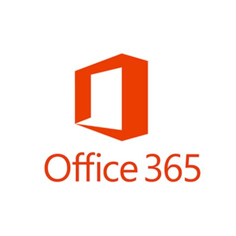 Office 365 Mail Login History Notifications In Office365 Socialboards