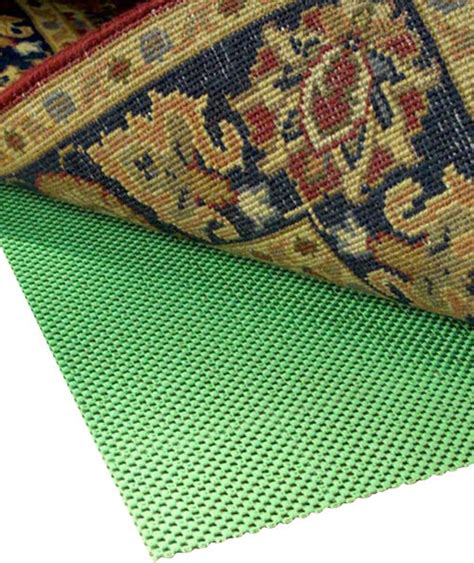 pet proof rugs pet proof rugs solutions for resistant rugs bee of honey dos