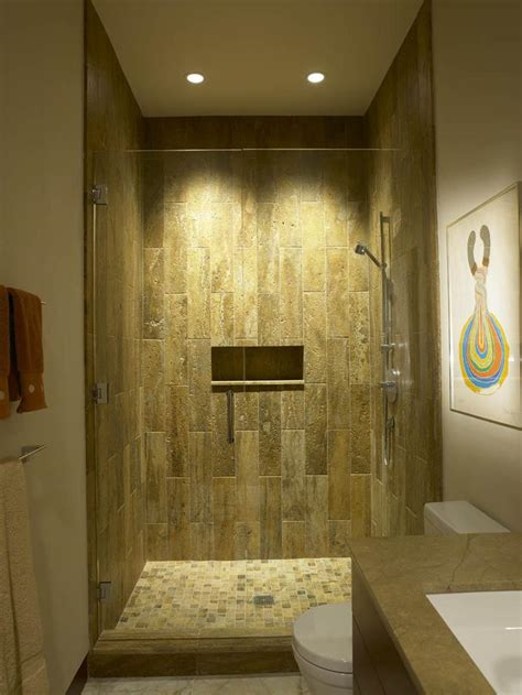 ultimate bathrooms the ultimate bathroom design guide