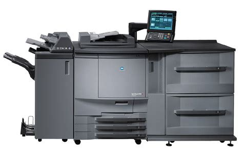 Ready Stock Harga Exclusive High Quality Glucogen Per Sachet Limited copier care center colour xerox machines a3 a4 high