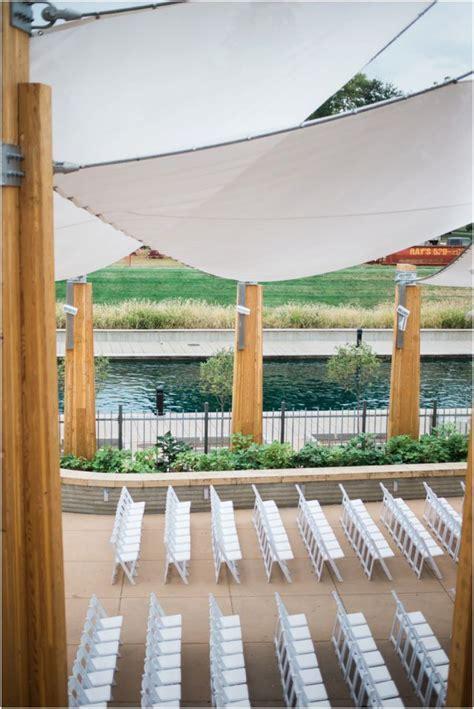 25  best Wedding Venues Indiana ideas on Pinterest