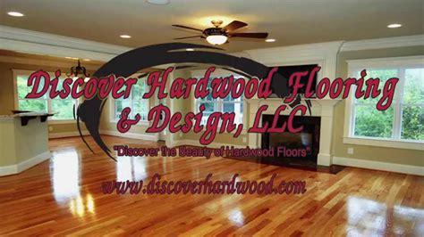 discover hardwood flooring design llc - Discover Hardwood Flooring Design Llc