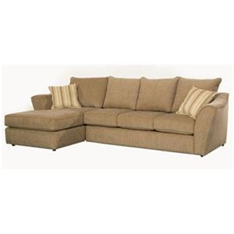 robert michael scottsdale sectional robert michael scottsdale 4 pc sectional with laf chaise