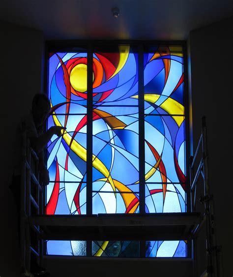living mosaic church houston