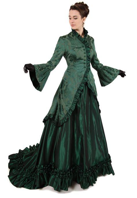 victorian design clothes 1000 images about 1860s on pinterest civil wars lady