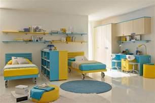 kids bedroom design ideas 17 luxury boys minimalist bedroom designs in this year