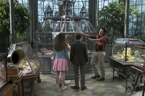 the reptile room a series of unfortunate events recap s01e03 the reptile room part one authority